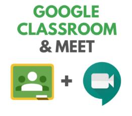Segédlet a Google Workspace Iskoláknak rendszer használatához